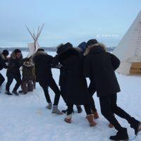 Aboriginal Culture Tour