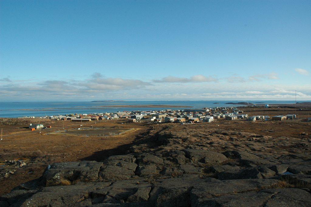 Arctic Ocean Cultural Experience