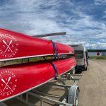 canoe rental, canoe rentals, camping gear rentals