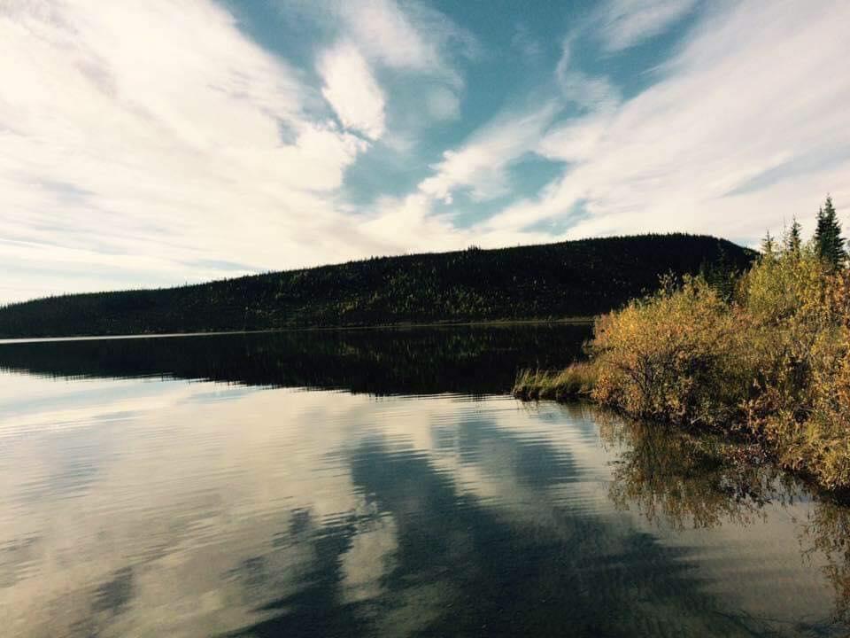 drum lake culture