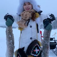 ice fishing tour, ice fishing, north star adventures